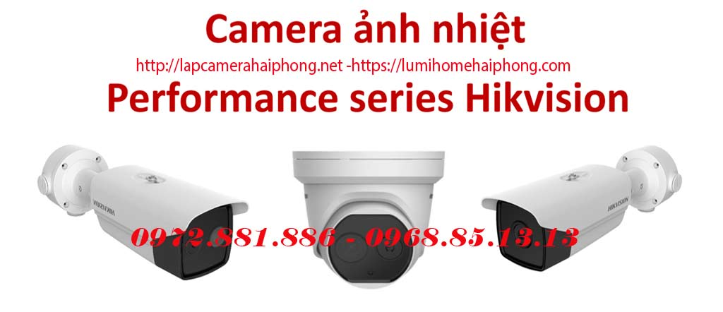Camera-anh-nhiet